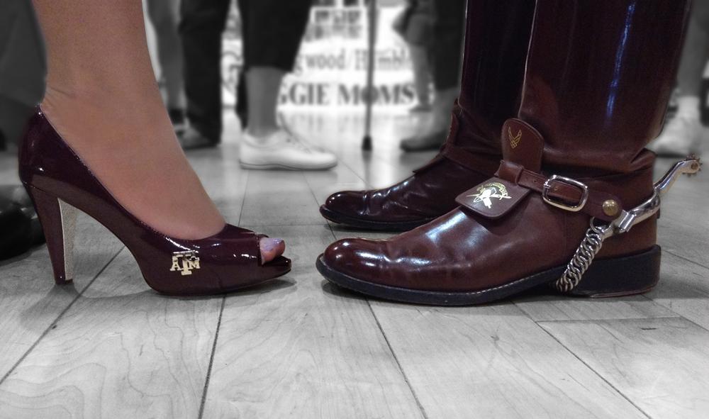 gig-em-heels-cadet-boot.jpg