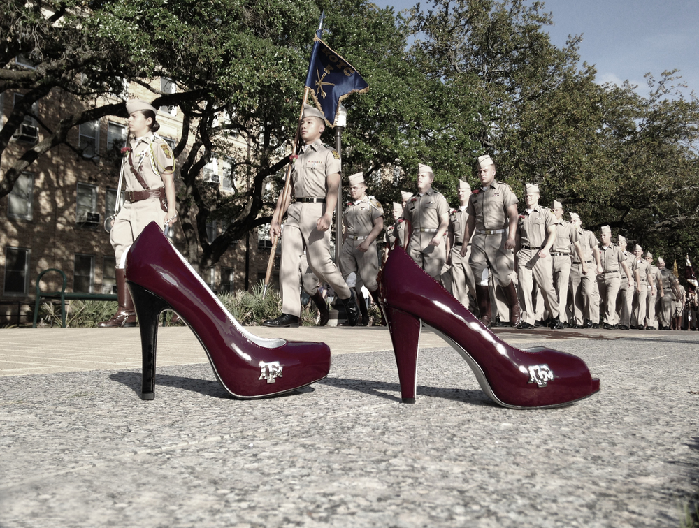 gig-em-heels-cadet-march.jpg