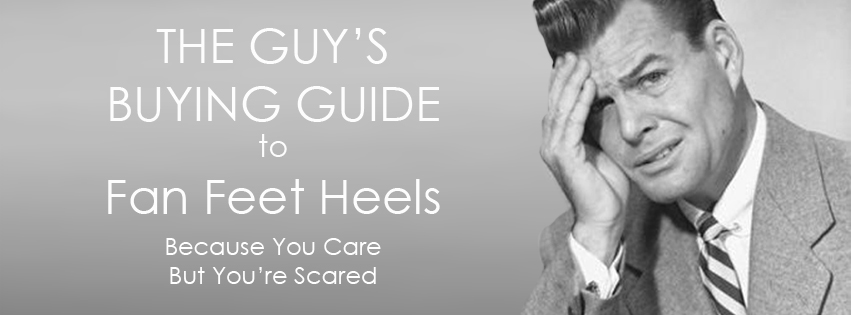 fan-feet-heels-college-heels-buying-guide