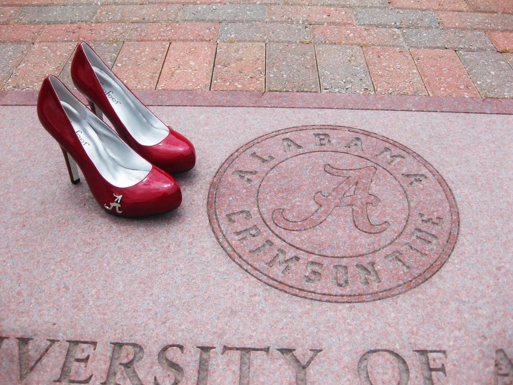 alabama-heel-bama-heels-bryant-denny.jpg