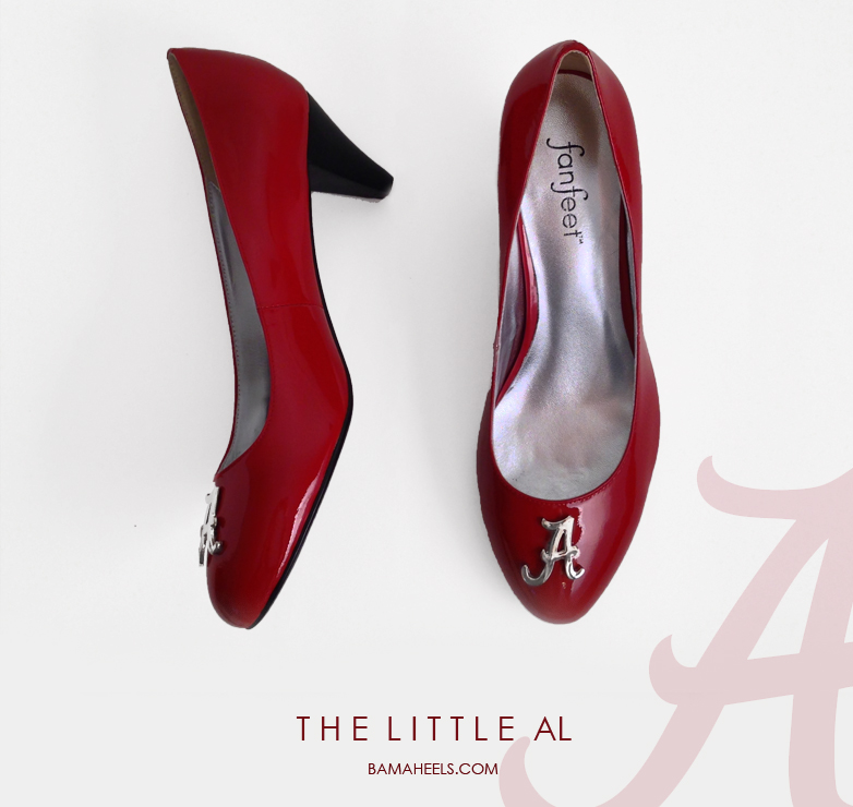 alabama-bama-heels-low-little-al.jpg