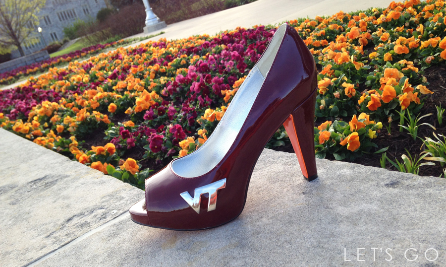 hokie-bird-hokie-heels-virginia-tech-lets-go-burruss.jpg