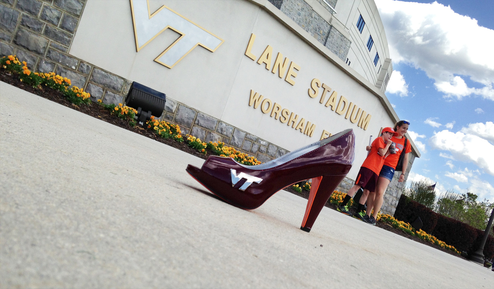hokie-heels-virginia-tech-spring-game-lane-1200.jpg