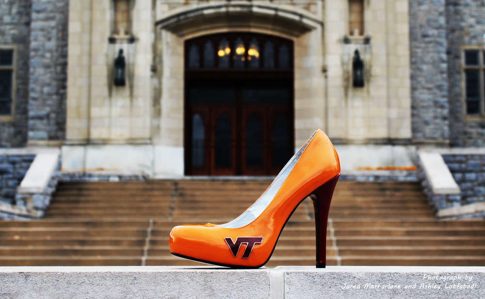 virginia-tech-heels-hokie-heels-fan-feet-college-heels-3.jpg