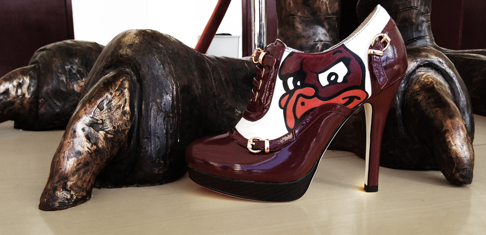 hokie-bird-hokie-heels-virginia-tech-spring-game-6-b.jpg