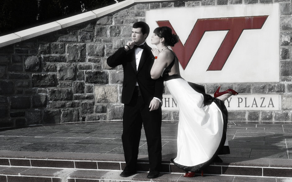 corey beths hokie heels ring dance edit.jpg