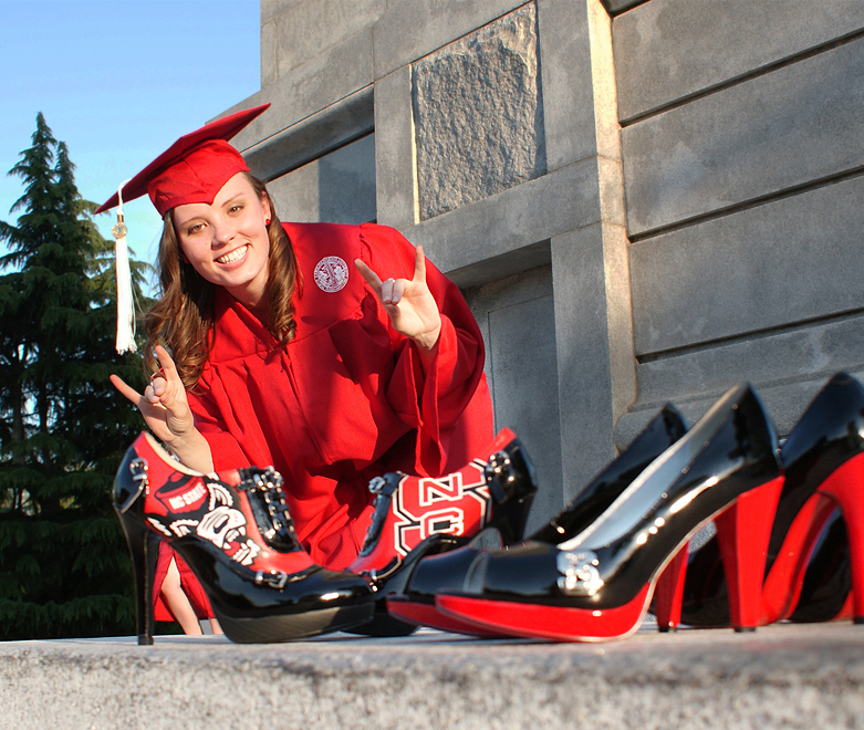 wolfpack-heels-graduation-2-1200-x.jpg