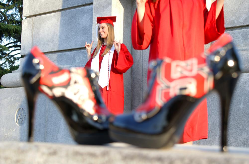 wolfpack-heels-graduation.jpg