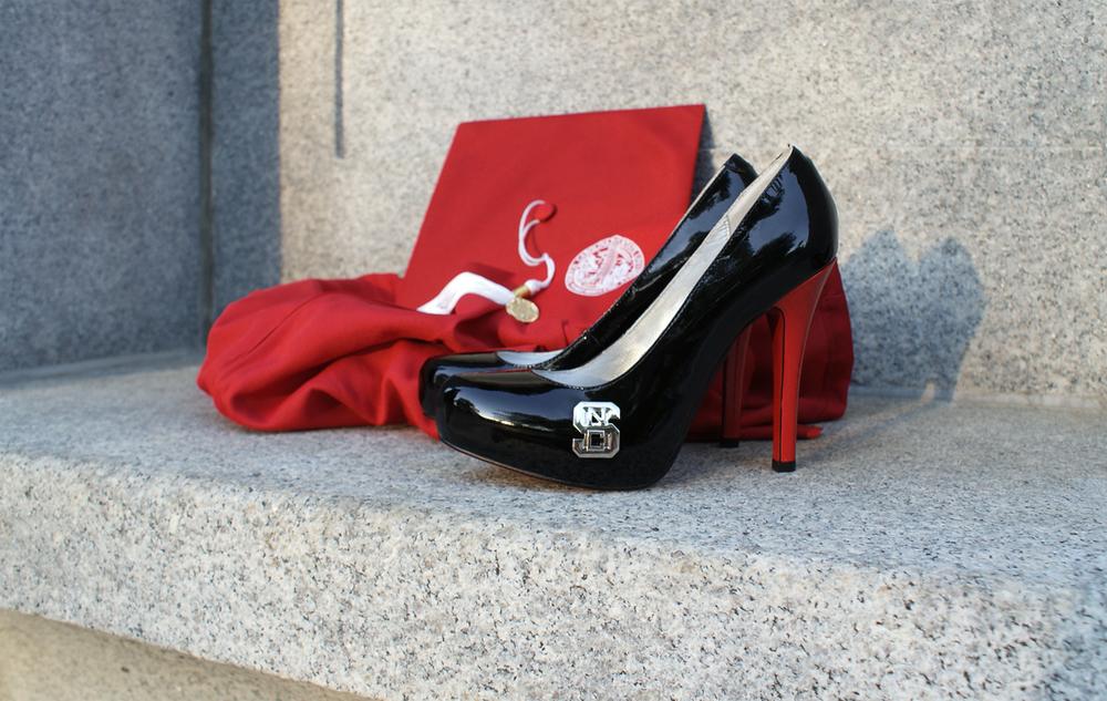 wolfpack-heels-graduation-5.jpg
