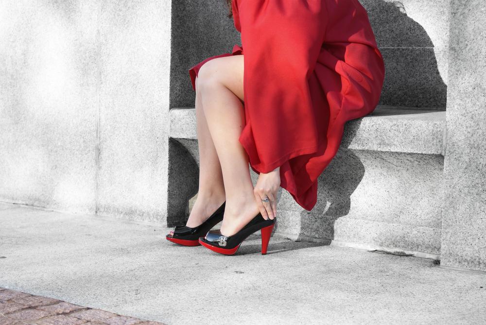 wolfpack-heels-graduation-3.jpg