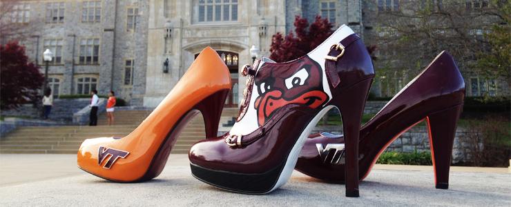 hokie-heels-virginia-tech-heels-burruss-740-300.jpg