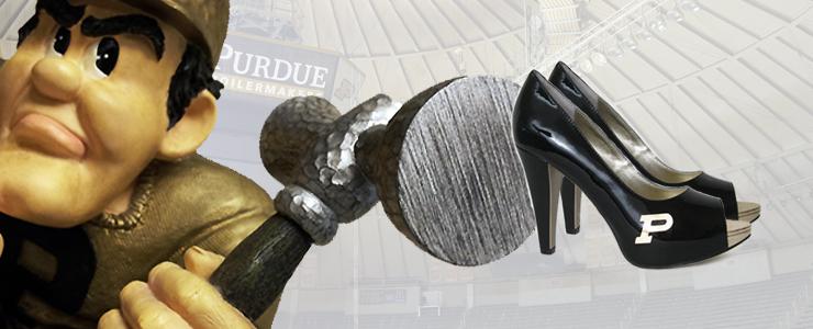 purdue-heels-740.jpg