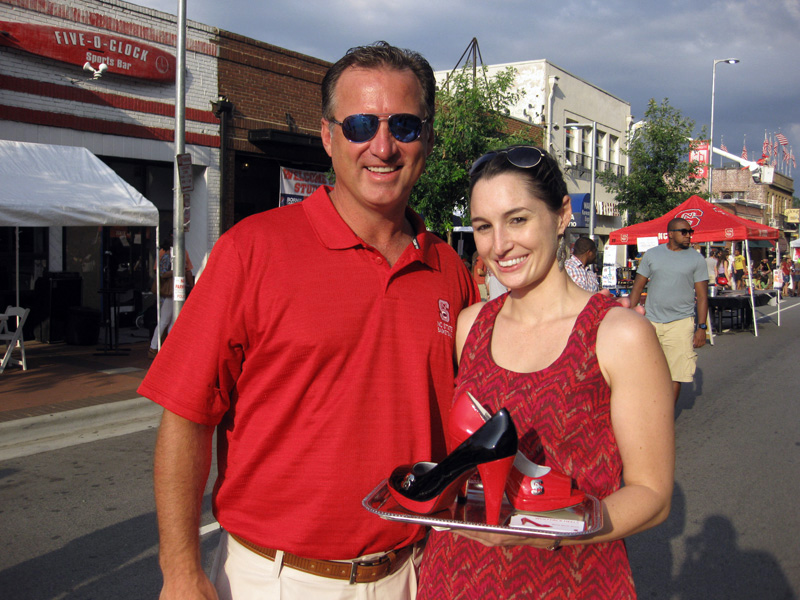 nc-state-wolfpack-heels-packapalooza-college-heels-fan-feet-coach-gottfried.jpg