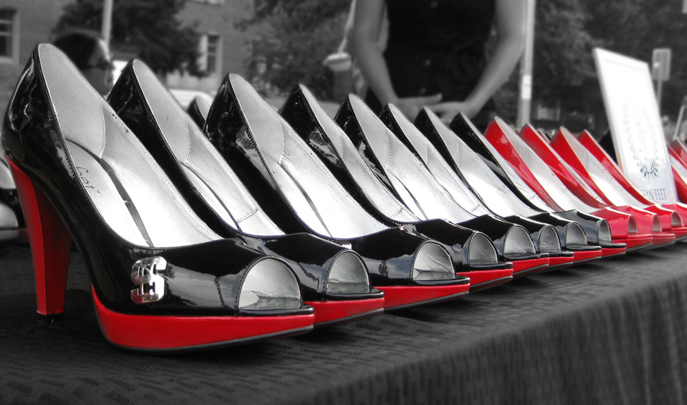 nc-state-wolfpack-heels-packapalooza-college-heels-fan-feet-1b.jpg