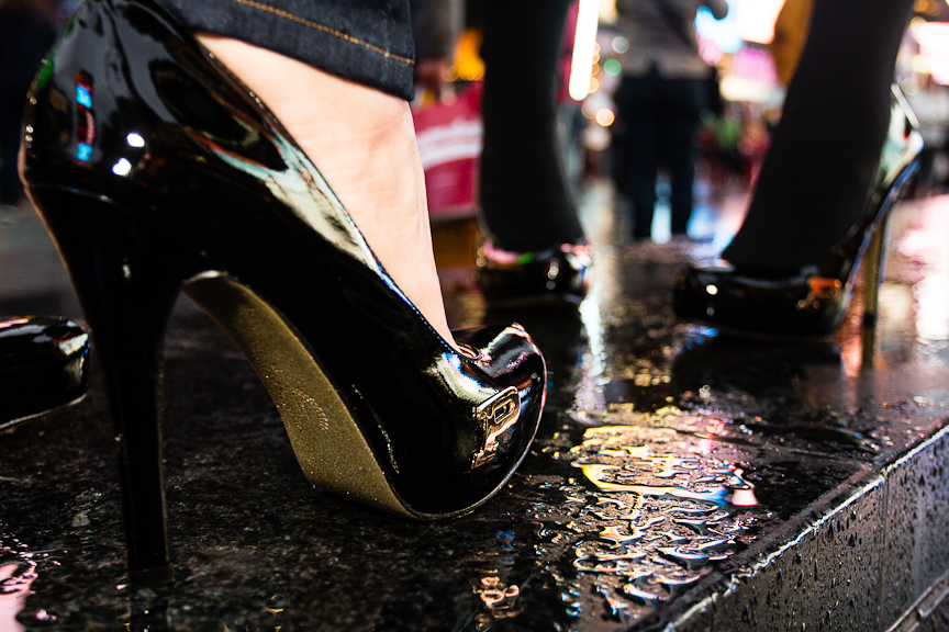 Purdue Heels in NYC-1.jpg