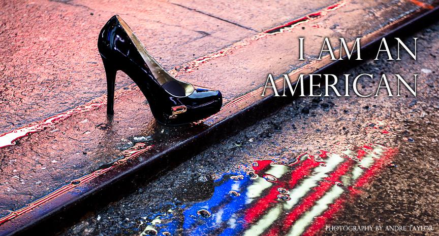 purdue-heels-i-am-an-american.jpg