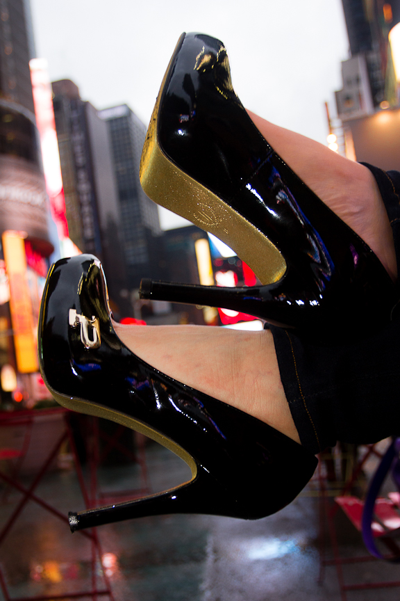 Purdue Heels in NYC-5.jpg