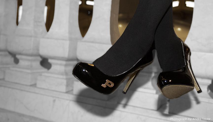 Purdue Heels in NYC-12aaaa2x.jpg