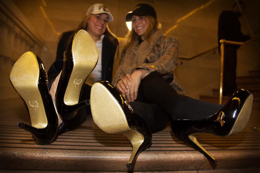 Purdue Heels in NYC-14aaa.jpg