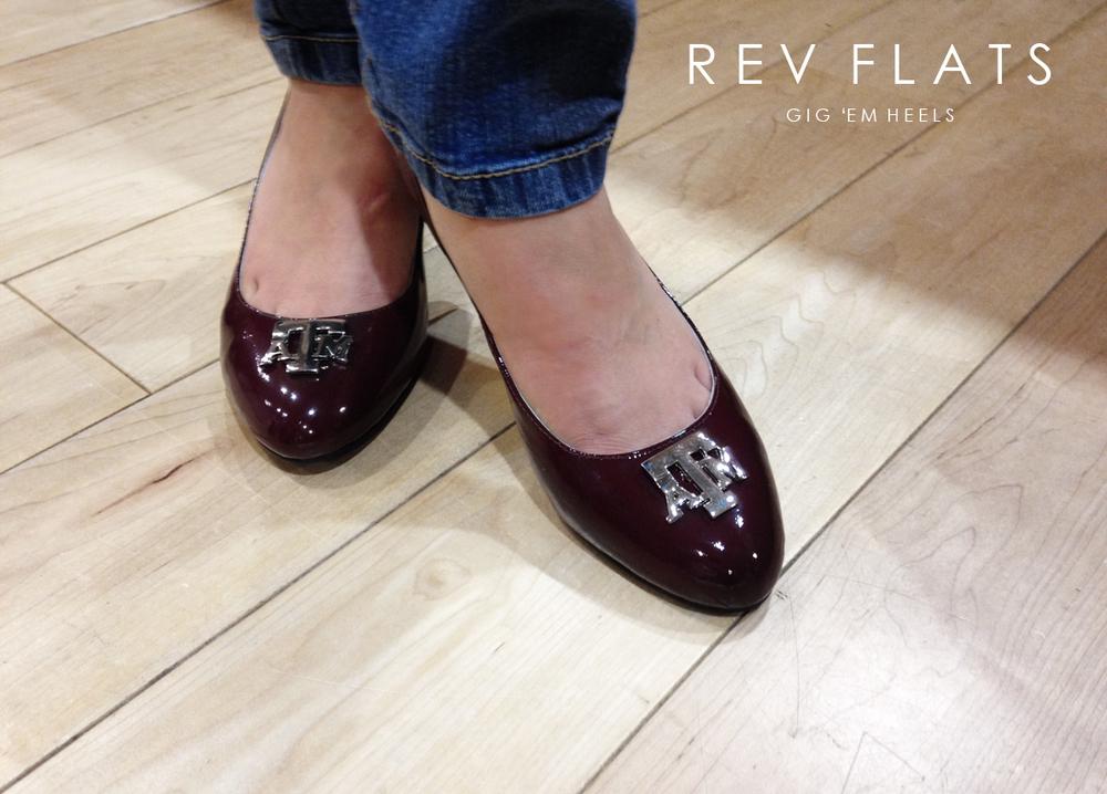 gig-em-heels-revs 5.jpg