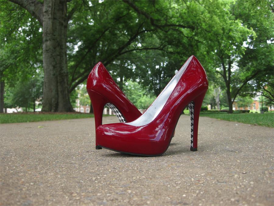alabama-bama-heels-houndstooth-sole-900_1024x1024.jpg