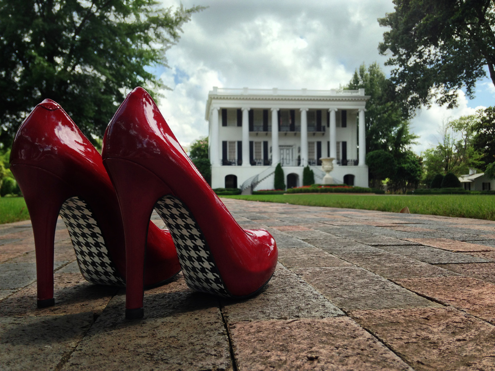 alabama-heel-bama-heels-president-1200.jpg