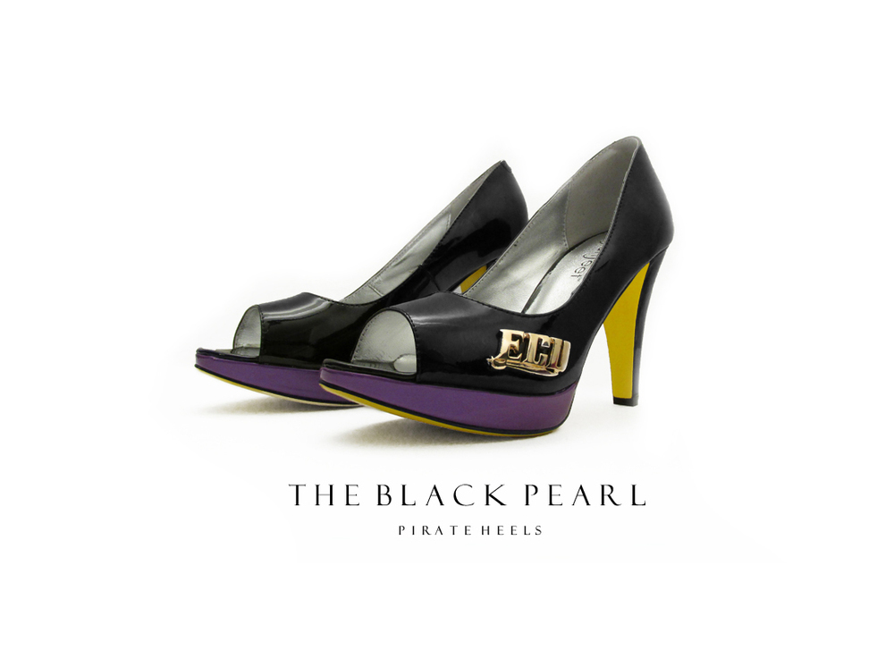 east-carolina-pirate-heels-black-2014-b900 x m.jpg