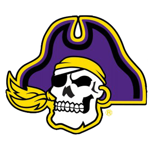 fan-feet-east-carolina-ecu-jolly-roger.png