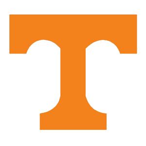 Tennessee-vol-heels-4.jpg