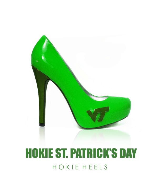 hokie-heels-virginia-tech-heels