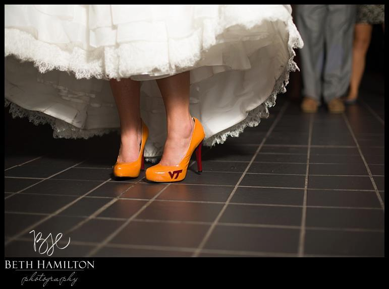 hokie-heels-wedding-mcgrew.jpg