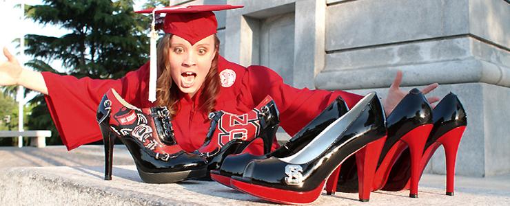 wolfpack-heels-graduation-2 c.jpg