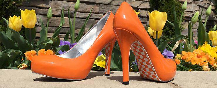 tennessee-heels-vol-heels-740.jpg