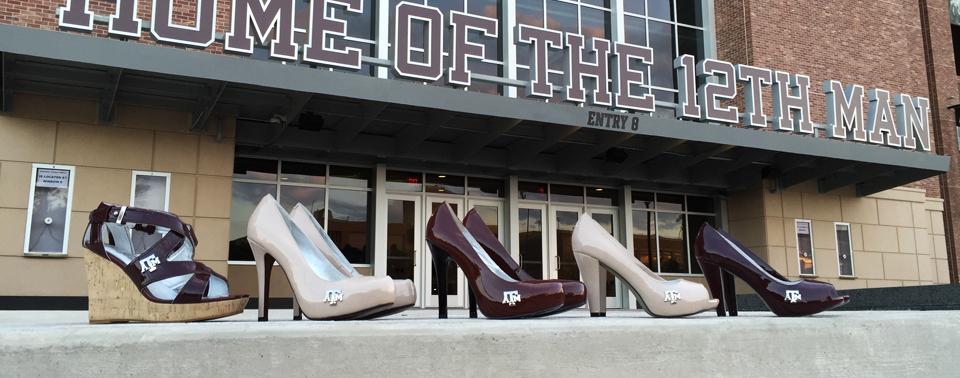 gig-em-heels-tamu-740-kyle-field.jpg