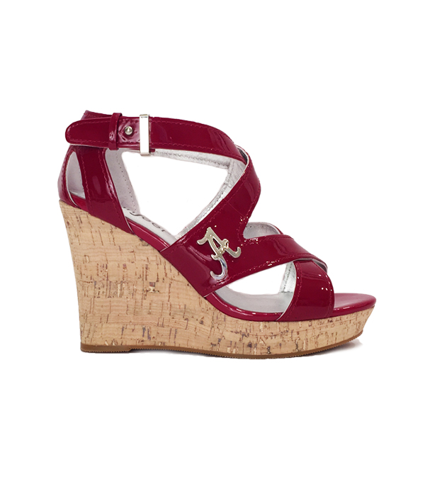 alabama-bama-college-heels-fan-feet-wedge-600.jpg