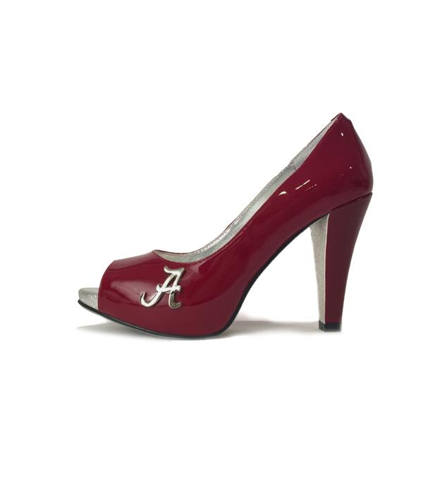 alabama-bama-college-heels-fan-feet-rtr 600.jpg