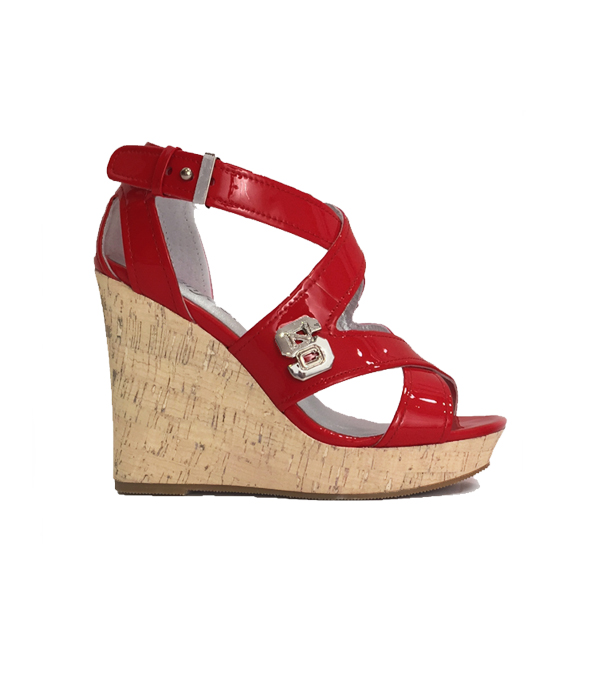 nc-state-college-heels-fan-feet-wolfpack-heels-wedge 600.jpg