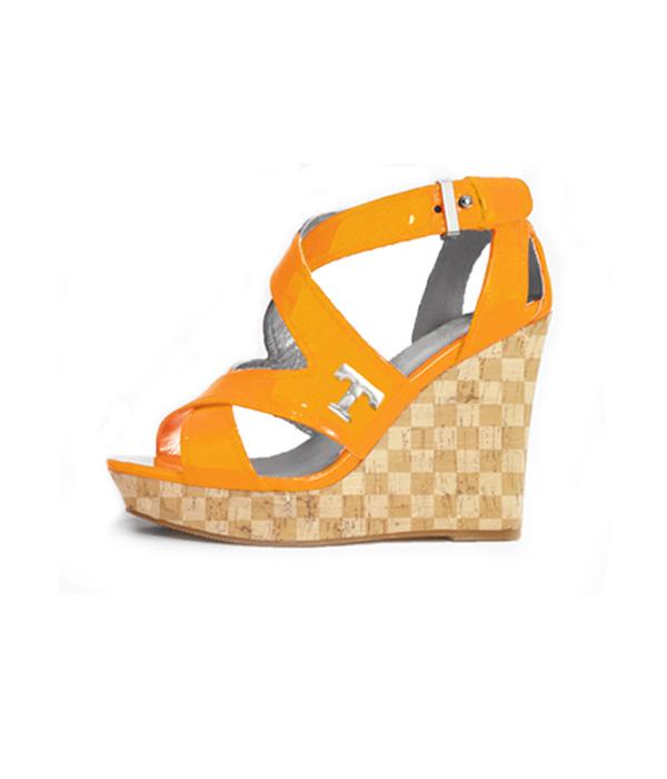 tennessee-heels-college-heels-fan-feet-vol-heels-wedge 600.jpg