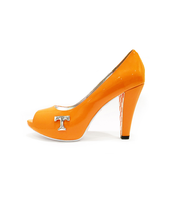 tennessee-heels-college-heels-fan-feet-vol-heels-shauna-600.jpg