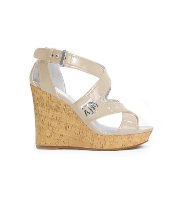 Texas-a-m-college-heels-fan-feet-gig-em-heels wedge nude  600.jpg
