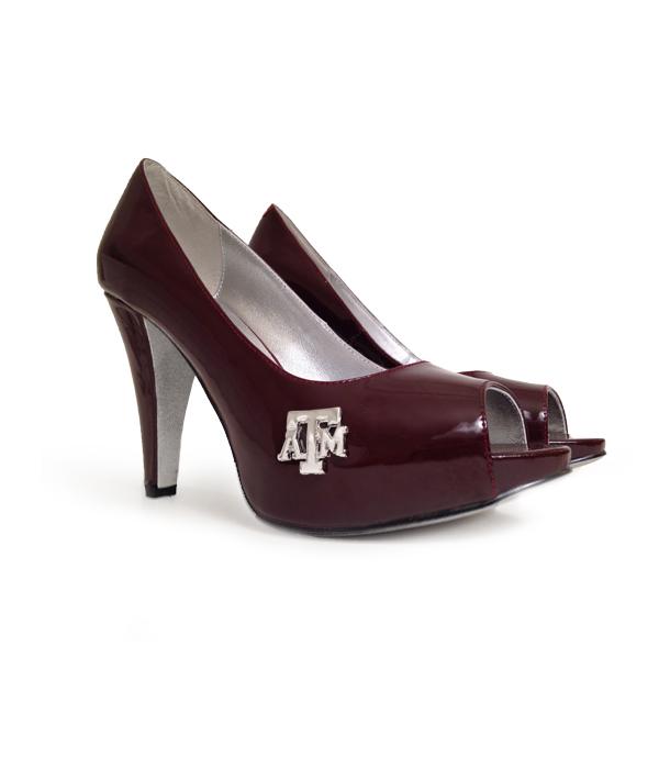 Texas-a-m-college-heels-fan-feet-gig-em-heels tradition 600.jpg