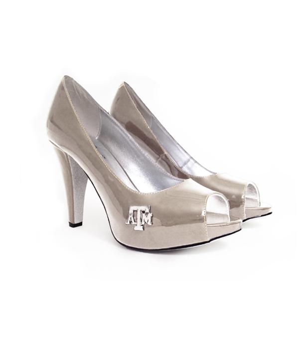 Texas-a-m-college-heels-fan-feet-gig-em-heels tradition nude 600.jpg