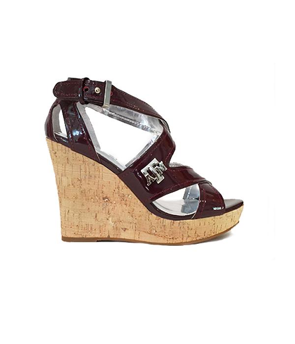 Texas-a-m-college-heels-fan-feet-gig-em-heels wedge 600.jpg