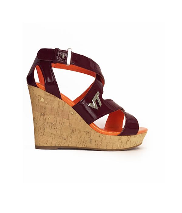 virginia-tech-college-heels-fan-feet-hokie-heels-wedge-maroon 600.jpg