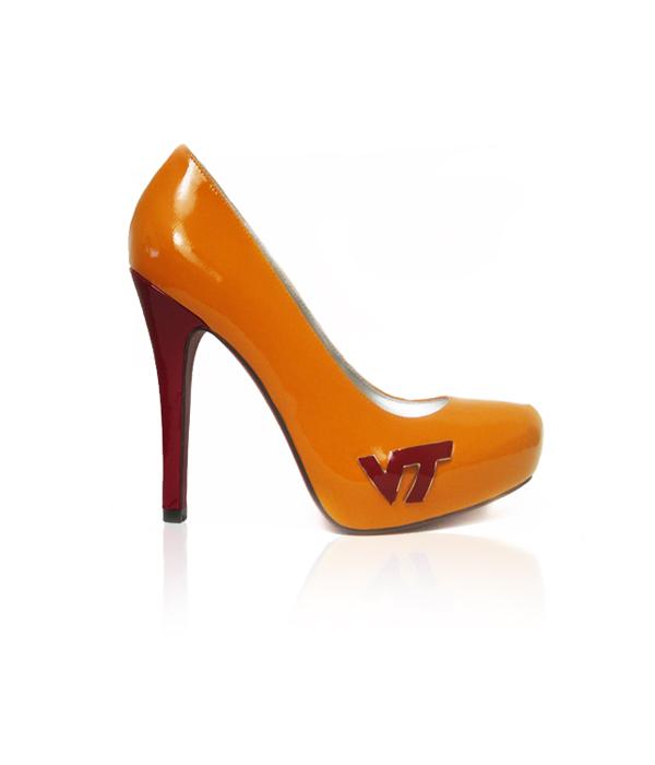 virginia-tech-college-heels-fan-feet-hokie-heels-chelsea 600.jpg