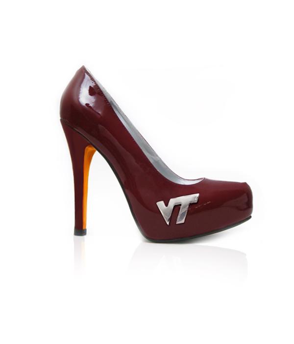 virginia-tech-college-heels-fan-feet-hokie-heels-chelsea-maroon 600.jpg