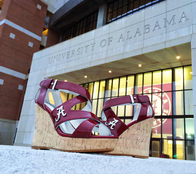 alabama-heels-bama-heels-wedge 5 800.jpg