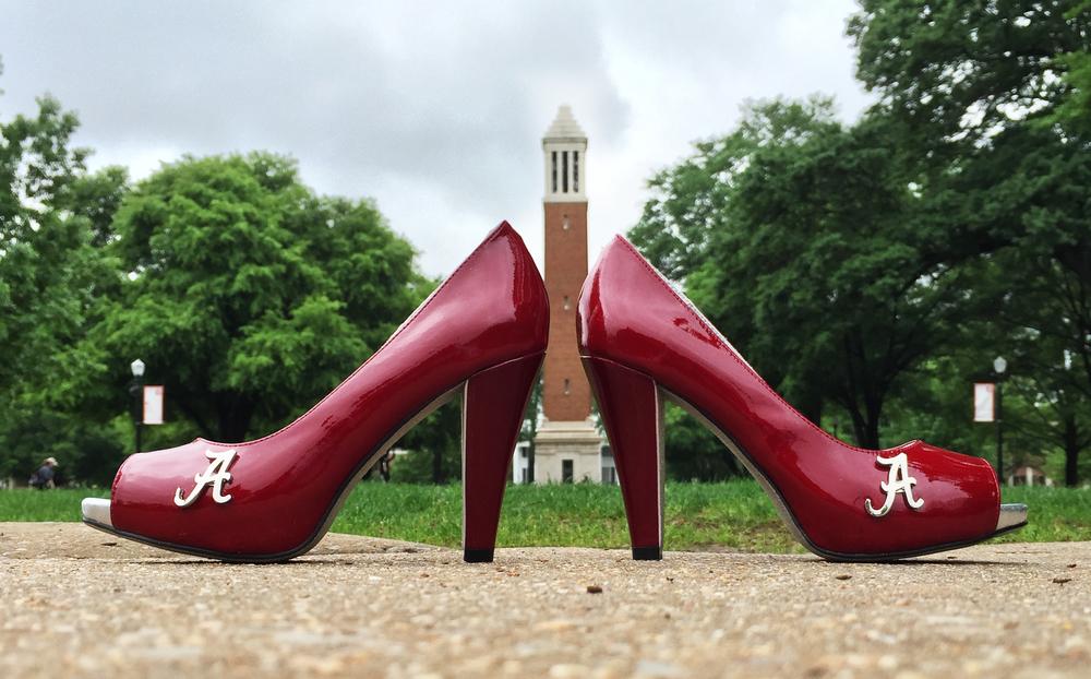 alabama-heels-bama-heels-spring-denny-rtr.jpg