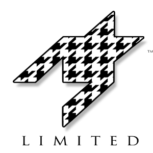 houndstooth-sole-logo-pattern.jpg