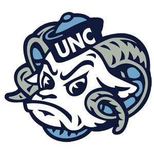 fan-feet-carolina-unc-tarheeled-rameses.png